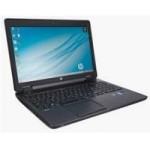 REGLOO 311384413 HP REGLOO ZBOOK I7-6500U 16GB 256SSD 15.6 W10P
