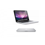 REGLOO 001984PCR-EU APPLE REGLOO MACBOOK PRO 13.3 I5-8259U 8G 500G IOS