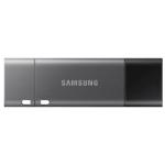 SAMSUNG MUF-32DB/APC SAMSUNG USB FLASH DUO PLUS 32GB USB-A/C 200MB/S