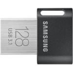 SAMSUNG MUF-128AB/APC SAMSUNG USB FLASH FIT PLUS 128GB 3.1 GEN1 400MB/S