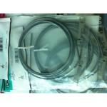 PANDUIT GPPC1IG2M BRETELLA DI PERMUTAZIONE 1 CP.CONNETTORE 110 C.5E