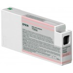 EPSON C13T596600 TANICA INCHIOSTRO VIVID LIGHT-MAGENTA 350ML