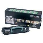 LEXMARK 24016SE TONER LEXMARK PER E232 E33X E34X DA 2.5K