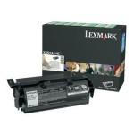 LEXMARK X651A11E TONER LEXMARK PER X65XX DA 7K