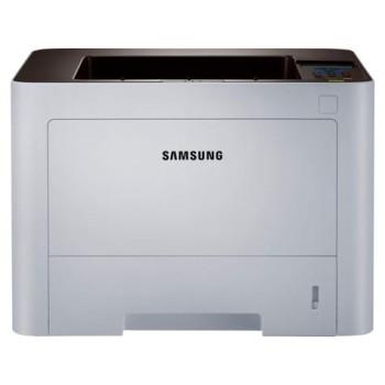 HP INC. SS383H#EEE SAMSUNG PXPRESS SL-M4020ND LASER PRINTER