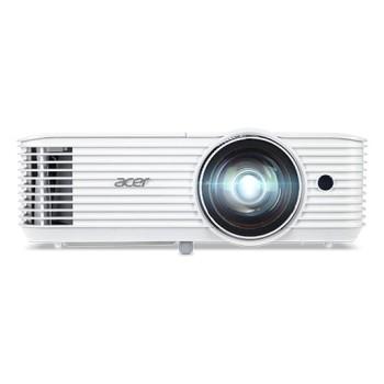 ACER MR.JQF11.001 S1286H 20.000:1 3500ANSI XGA VGA HDMI