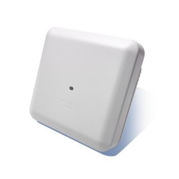 CISCO AIR-AP2802I-E-K9C 802.11AC W2 AP W CA 3X4 3 INT ANT E  CONFIG