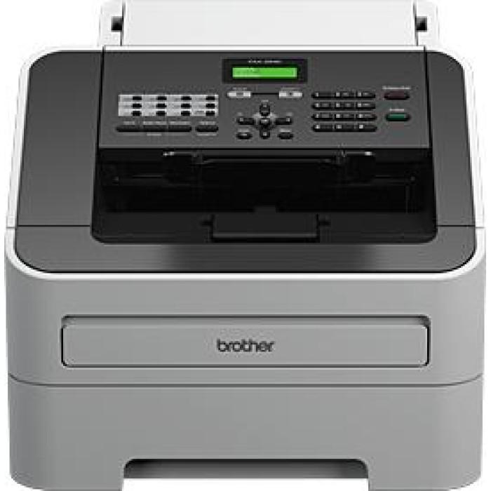 BROTHER FAX2940M1 FAX CON MODEM DA 33600 BPS CON INTERFAC USB ADF