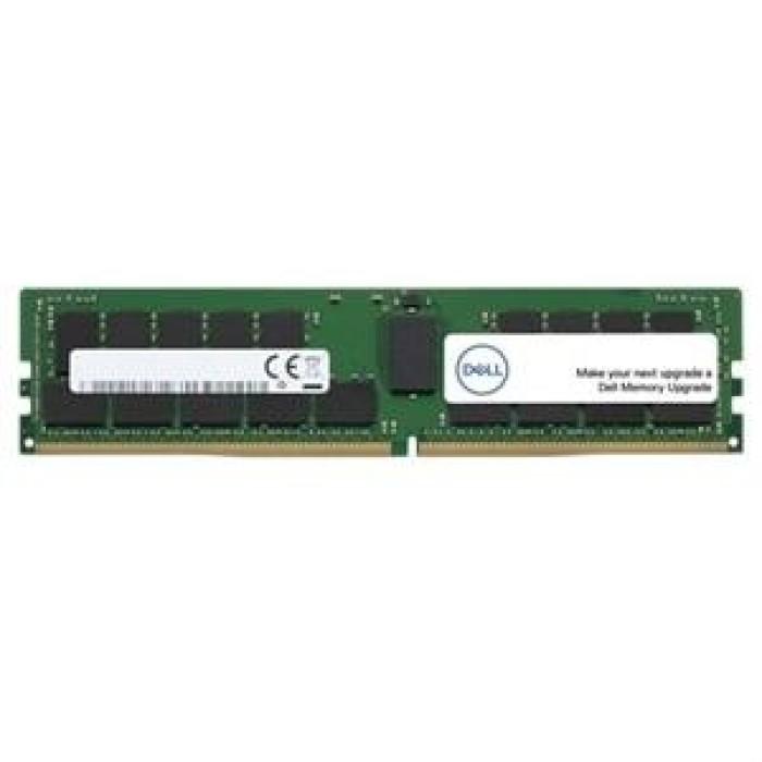 DELL A9781929 DELL 32GB CERT MEMORY MODULE DDR4 RDIMM 2666MHZ