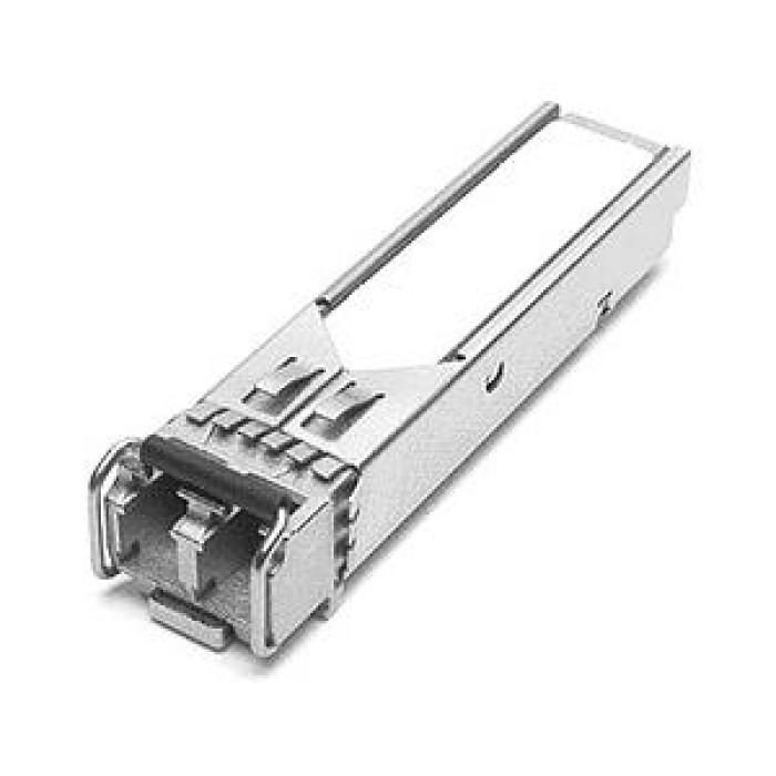 NETGEAR AXM764-10000S 10GE LR-LITE SFP+ MODULE