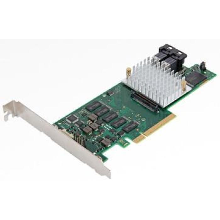 FUJITSU DEVICE S26361-F3976-L4 PRAID EP400I  RAID 5 6 CTRL SERIAL ATTACHED SCSI