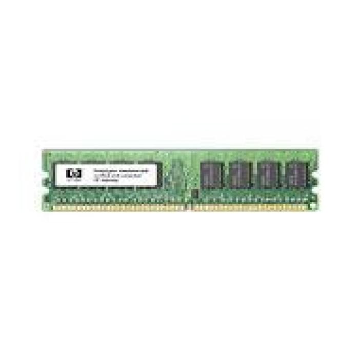 HEWLETT PACKARD ENT 815097R-B21 HPE 8GB 1RX8 PC4-2666V-R SMART KIT RMKTD