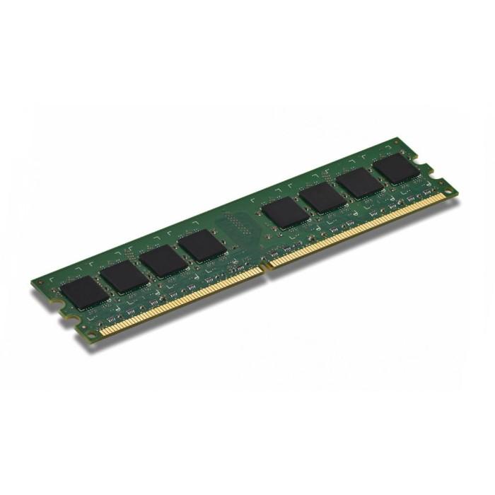 FUJITSU SERVER E STORAGE S26361-F4083-L332 32 GB DDR4 RAM ECC A 2933 MHZ