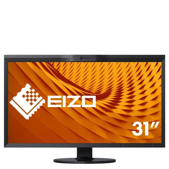 EIZO CG319X 31 W LED IPS 4096X2190 17:9 350CD/M2 2DP/2HDMI 9MS