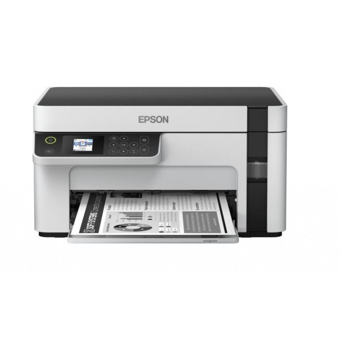 EPSON C11CJ18401 EcoTank ET-M2120