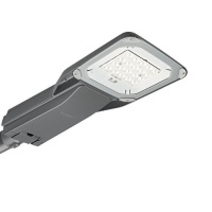 PHILIPS LIGHTING ITALY S.P.A. BGP202DN10LED50/740D BGP202 T25 DN10 LED50 DGR