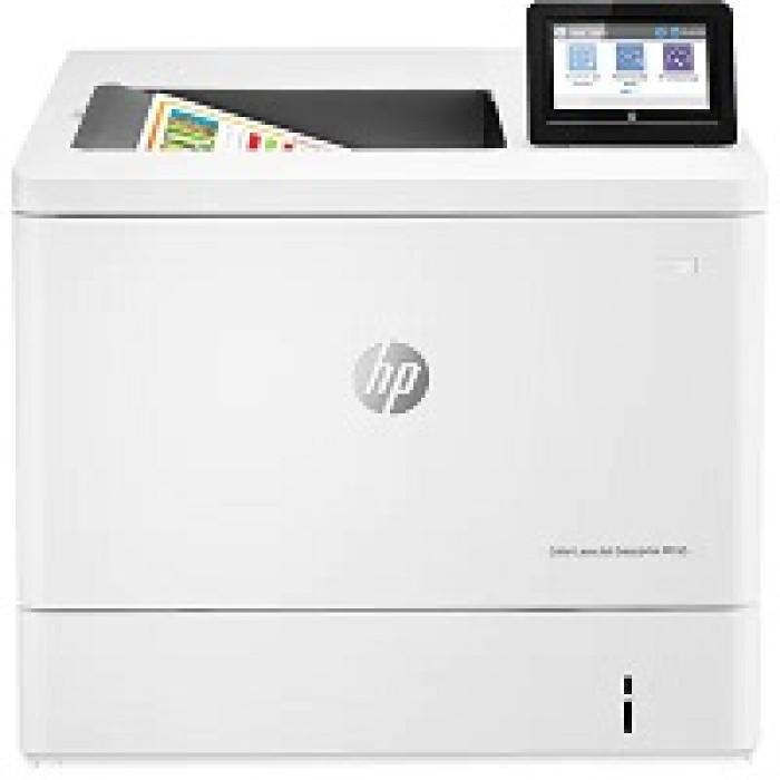 HP INC. 7ZU78A#B19 HP COLOR LASERJET ENTERPRISE M555DN VALUE