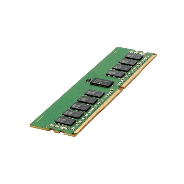 HEWLETT PACKARD ENT 879507-B21 HPE 16GB 2RX8 PC4-2666V-E STND KIT