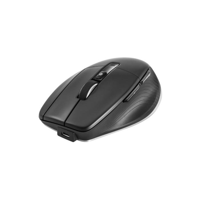 3DCONNEXION 3DX-700078 CadMouse Pro Wireless