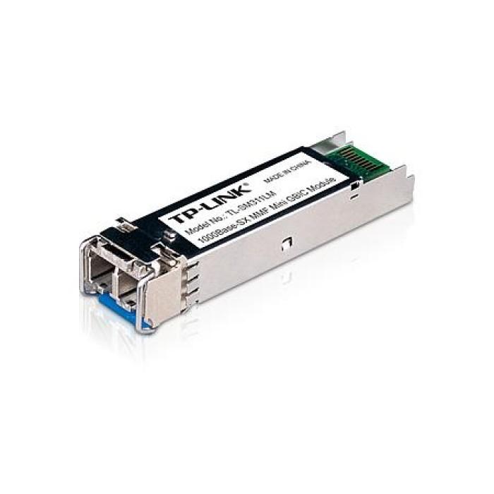 TP-LINK TL-SM311LM SFP 1000BASE-SX LC MINIGBIC MM