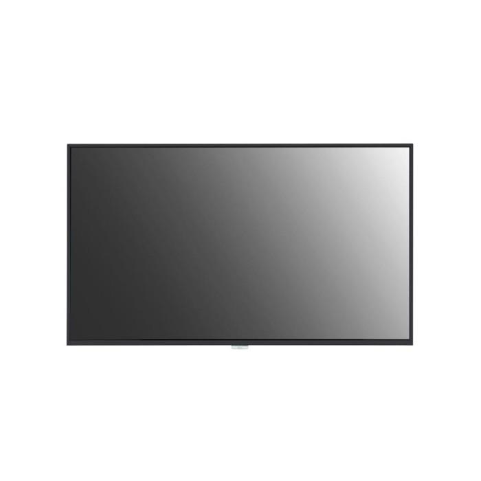 LG ELECTRONICS 43UH5F-H.AEU 43 LED IPS 3840X2160 16:9 500NIT 1100:1 8MS