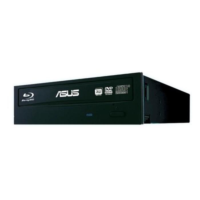 ASUS COMPONENTS 90DD0200-B30000 ASUS MASTERIZZATORE BLUE-RAY SATA 16X